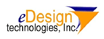eDesign Technologies Inc.